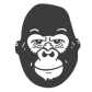 gorilla_icon
