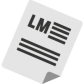 lm_icon